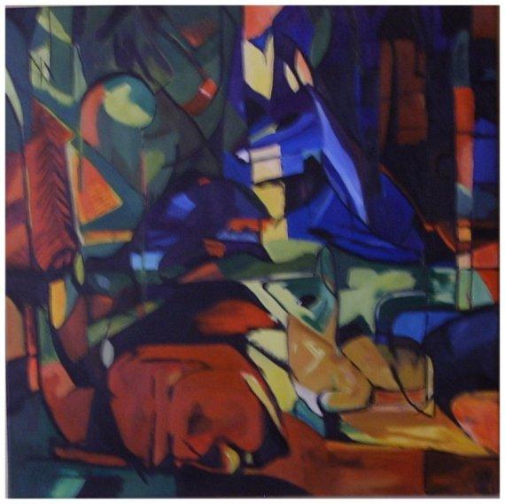 Galerie art et boutique du tableau pour la decoration de votre maison parti - Acheter des tableaux ...