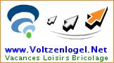 Blog des Loisirs Voyages Vacances et Tourisme en Alsace Allemagne Autriche Espagne