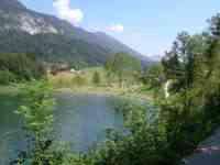 photos tyrol