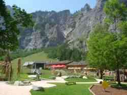 Wiesing, Inntal, Location de vacances